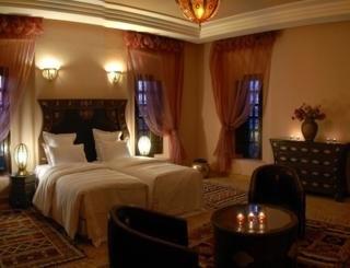 Hotel Palais Noor El Jena