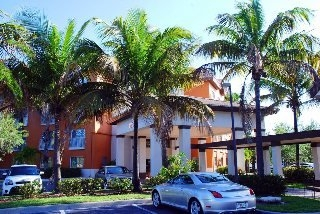 Hotel Paradise Coast