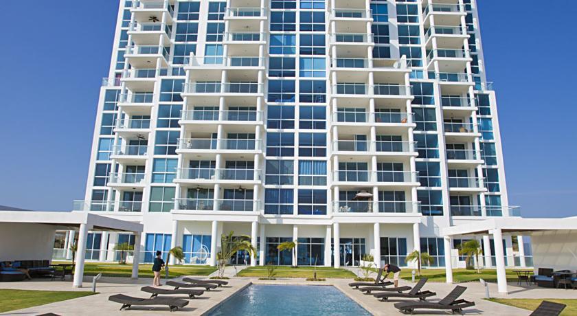 Hotel Playa Blanca Vacation