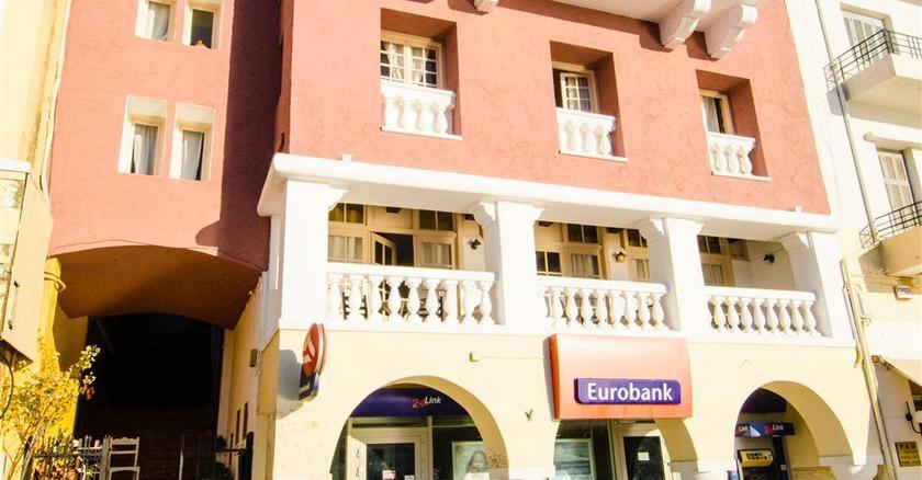 Hotel Porto Maltese Boutique