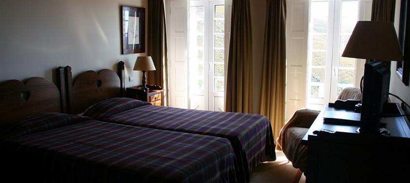 Hotel Pousada De Sao Goncalo