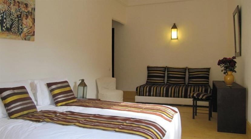 Hotel Quaryati