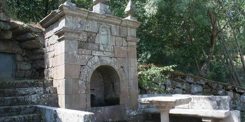 Hostal Quinta Da Mata
