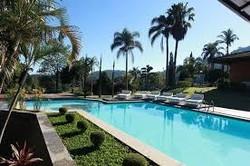 Hotel RESORT SPORT ATIBAIA
