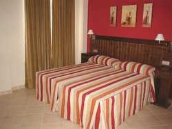 Hotel ROCIO
