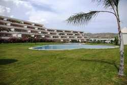 Apartamentos Realrent Bahia Golf