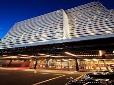 Hotel Renaissance Seoul