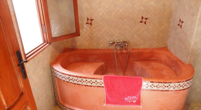 Hotel Riad Al khansaa