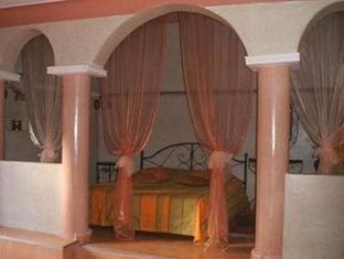 Casa de Huéspedes Riad Bakoua