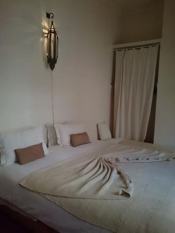 Hotel Riad Dar Aicha