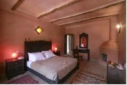 Hotel Riad Jnane Leila
