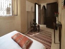 Hotel Riad Karmanda