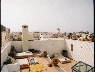 Hotel Riad Lotus O Marine