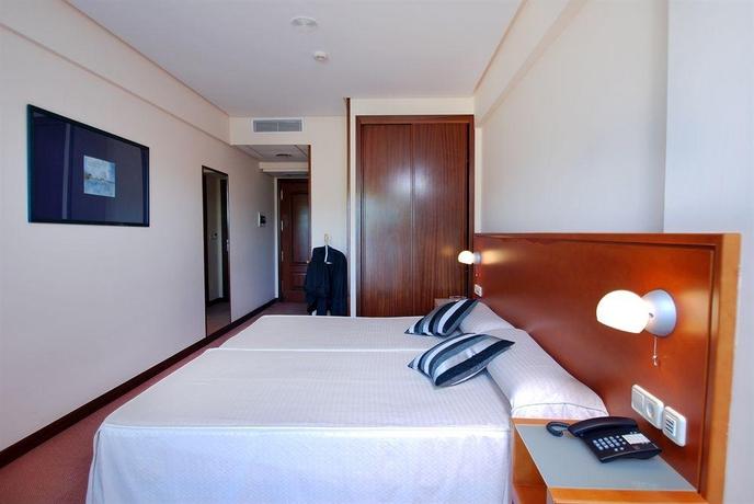 Hotel Rio Azor Playa