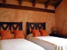 Hotel SERRA VALL MAS VINYALS