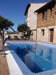 Hotel Rural SPA TUNEL DEL HADA
