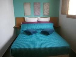 Apartamentos Sant Pere Apartment