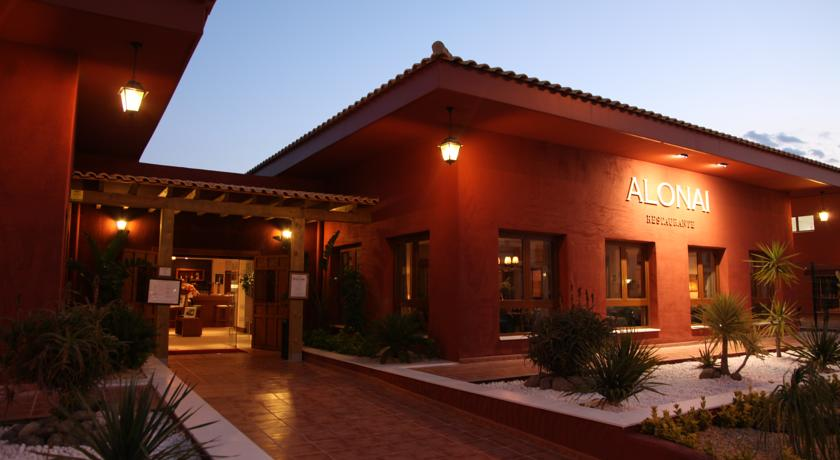 Apartamentos Santara Resort & Spa