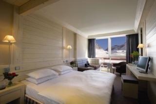 Hotel Ski d'or Tignes