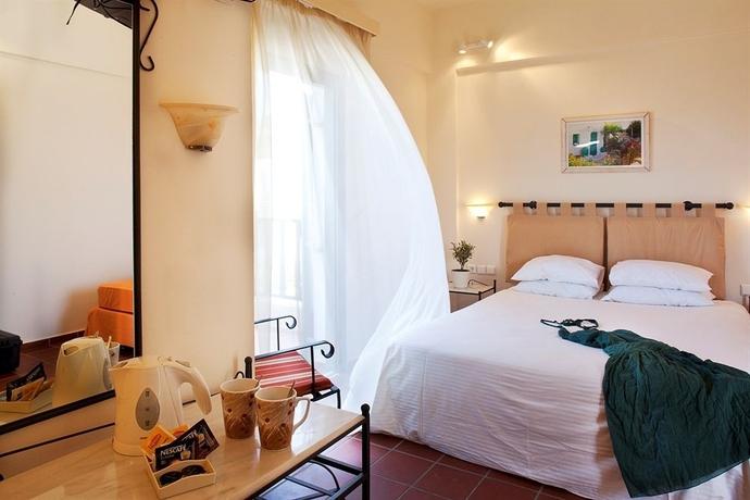 Hotel Smartline Village Resort and Waterpark