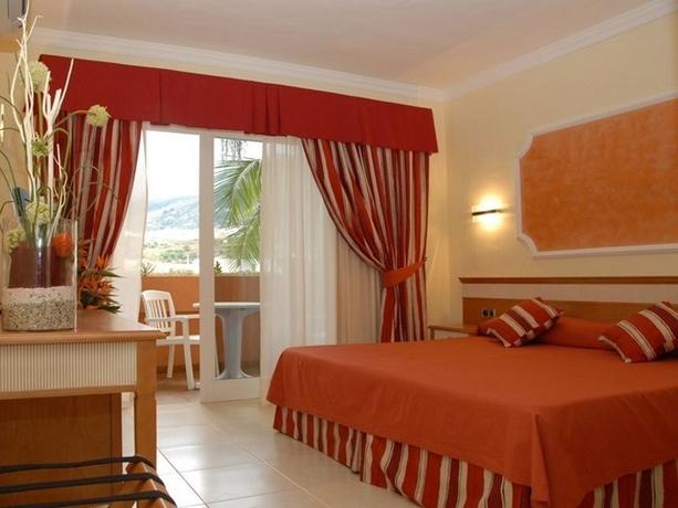 Hotel Spa Tierra de Oro Hotel