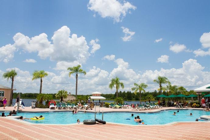 Hotel Summer Bay Resort Orlando