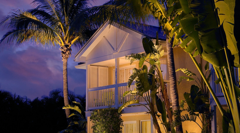 Hotel The Inn at Key West
