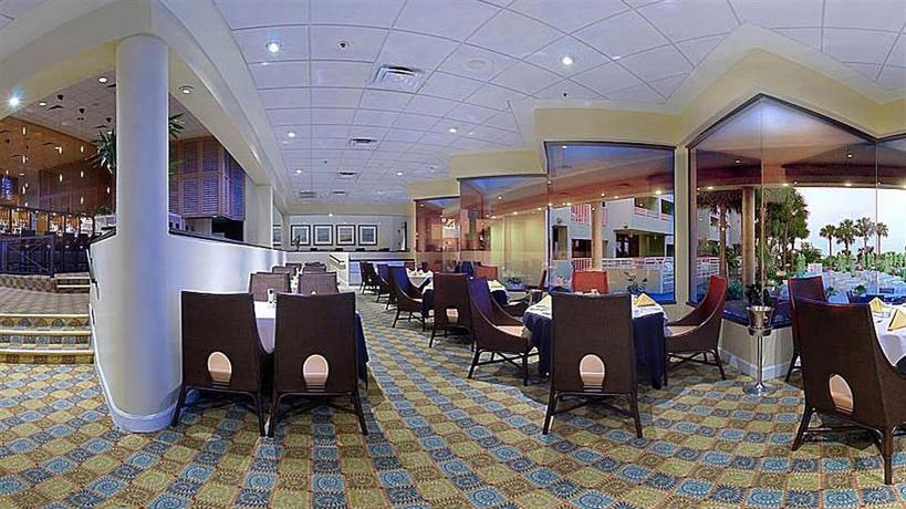 Hotel The Resort at Longboat Key Club