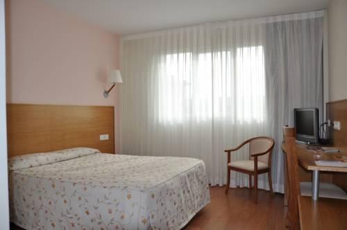 Hotel Torcal