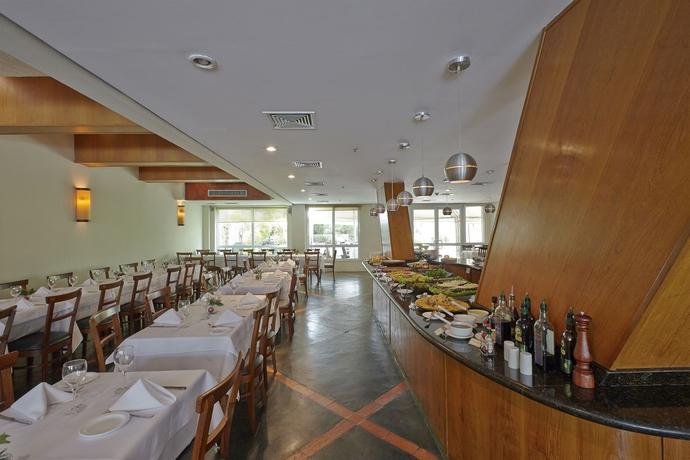 Hotel Transamerica Flat Perdizes