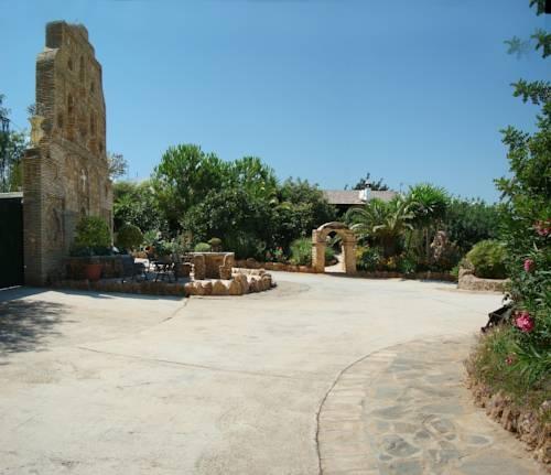 Tu Villa Rural