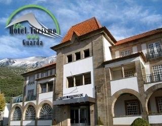 Hotel Turismo da Guarda