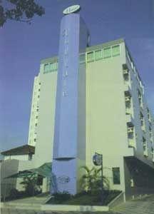 Hotel VOLLARE