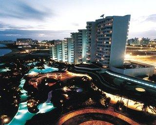 Hotel Venetur Margarita