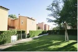 Apartamentos Verdi