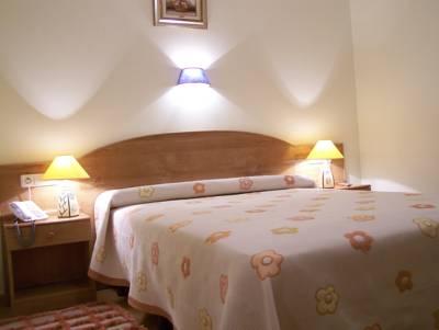 Hotel Vialmar Hotel