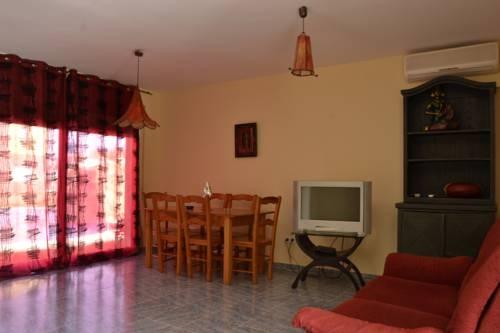 Hotel Villas Port Tropical