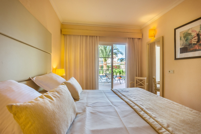 Hotel Viva Ca'n Picafort