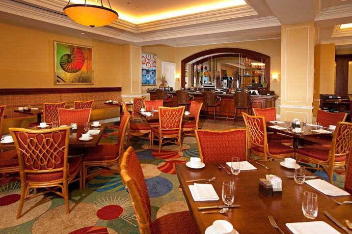Hotel Waldorf Astoria Orlando