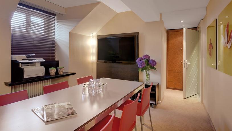 Hotel Wellenberg Swiss Quality Hotel