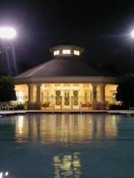 Hotel Windsor Palms