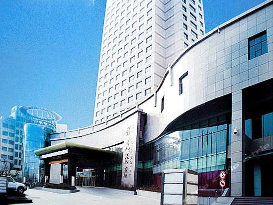 Hotel Yin Long