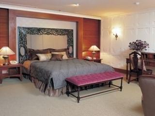 Hotel Zhuozhan Days