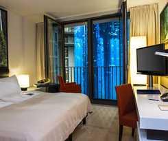 Hotel RADISSON BLU BERLIN