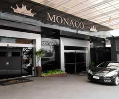 Hotel MONACO CONVENTION
