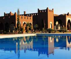 Hotel Rural Kasbah Igoudar Boutique Hotel & Spa