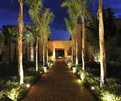 Hotel Rose Sultan