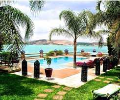 Hotel Villa Du Lac
