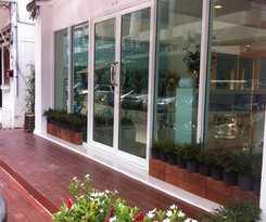 Hotel Nantra Ekamai Hotel