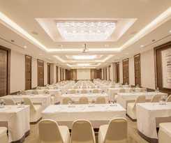 Hotel Arize Sukhumvit